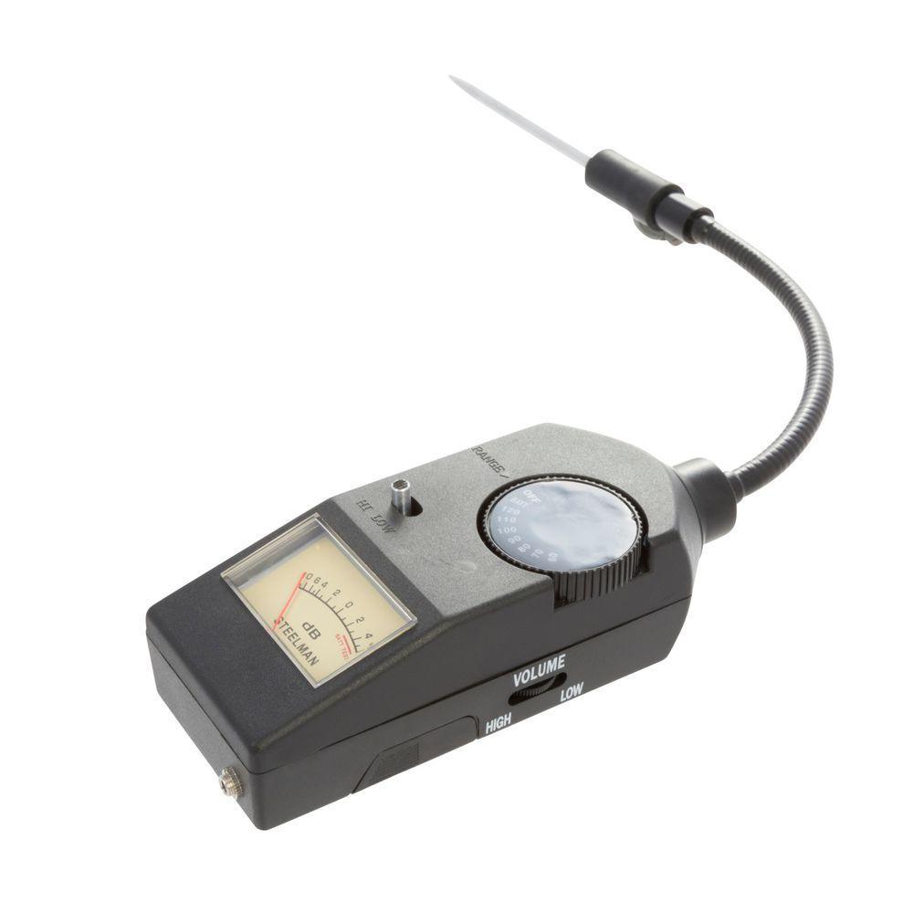 EngineEAR II Decibel Meter Stethoscope