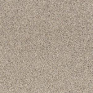 Corian 2 In X Solid Surface Countertop Sample Sandstone