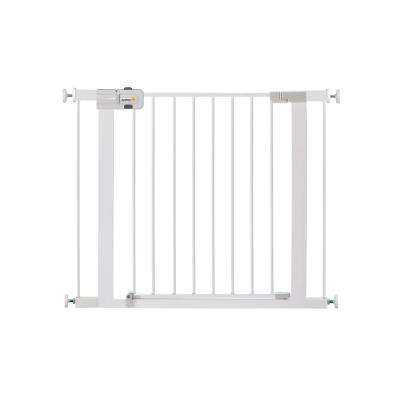 Easy Install Walk Thru Gate Value (2-Pack)