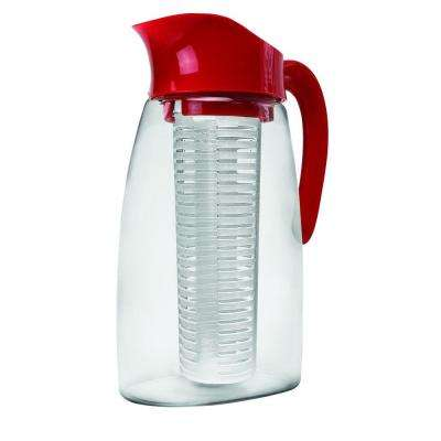 2.9 Qt. Flavor It Infuser Pitcher