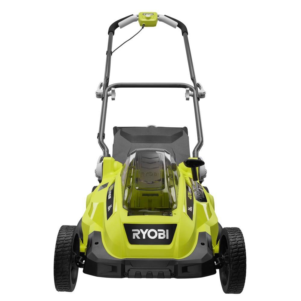 ryobi-push-lawn-mowers-ry40104a-1f_1000.