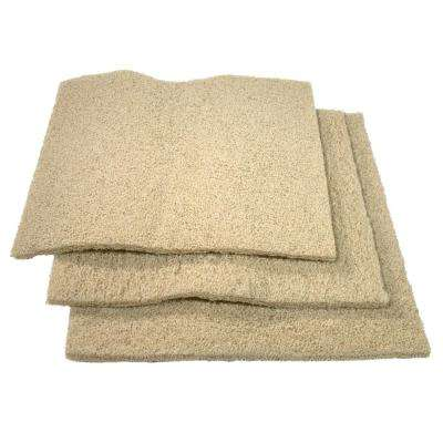 Polyester Pad Set for MasterCool MMBT14