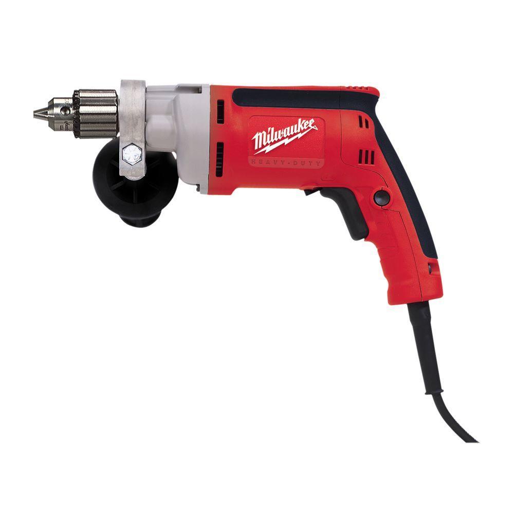 3/8 in. 1200 RPM Magnum Drill
