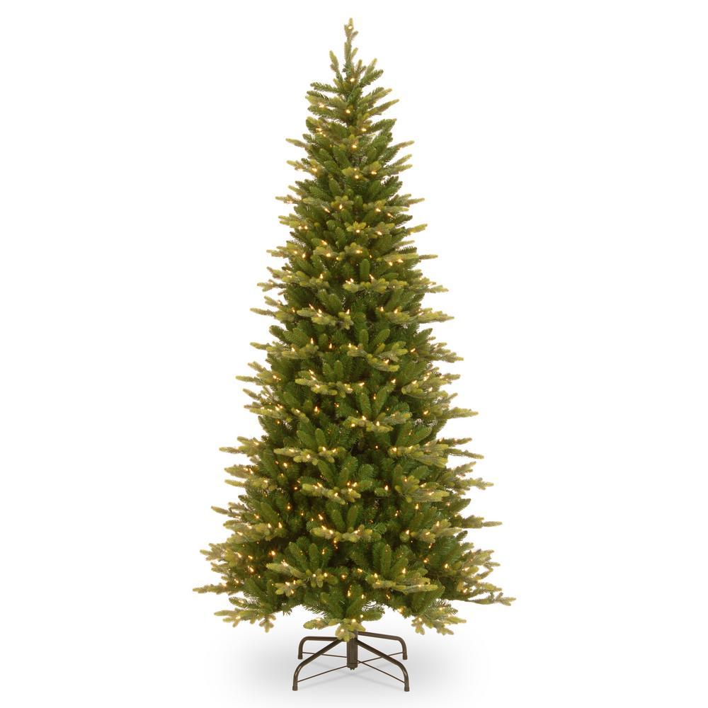Home Depot Christmas Tree Lot Hours: Artificial Christmas Trees