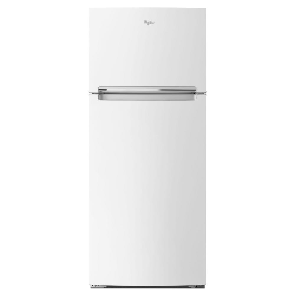 Refrigerator Common Questions