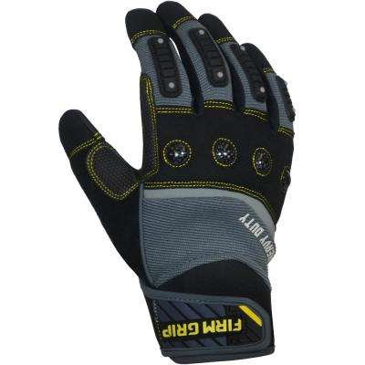 Heavy Duty X-Large Glove