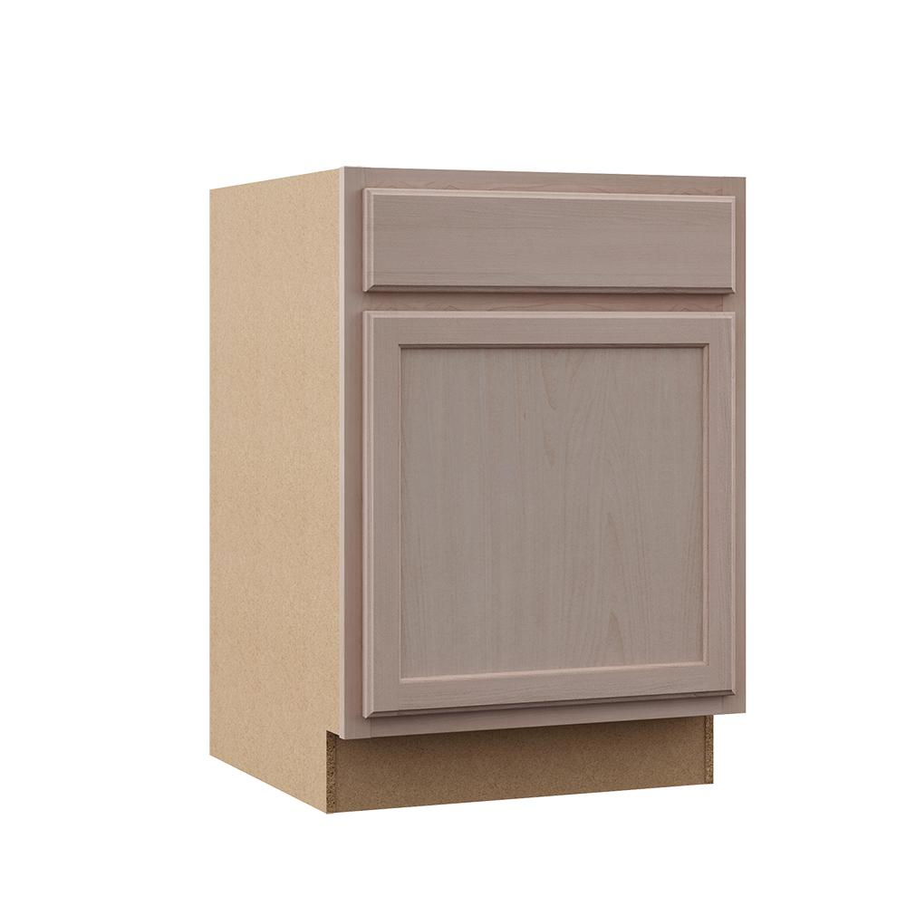 Painting Beech Kitchen Cabinets