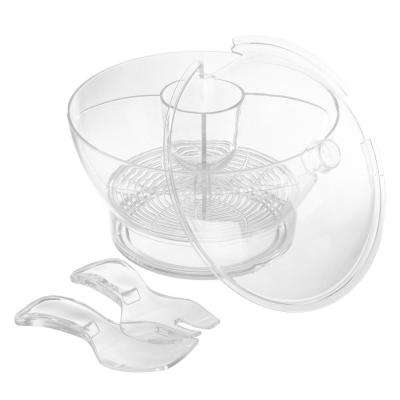 6-Piece Cold Serving-Ware Bowl