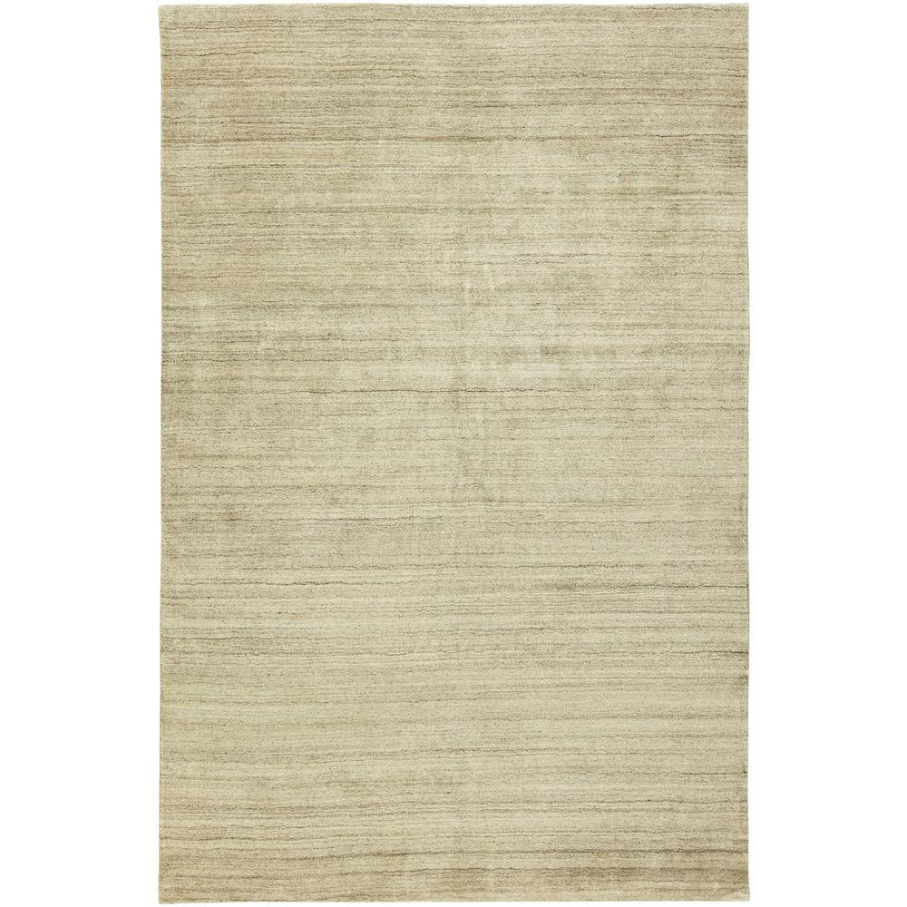 Kalaty Meridian Oatmeal 9 Ft 6 In X 13 Area Rug Mn 535 1014 The Home Depot