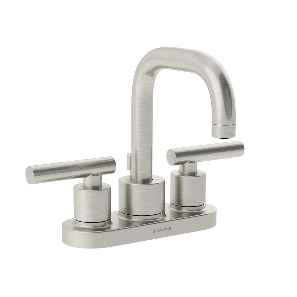 Unique Aqueous Faucet Elaboration - Faucet Products - austinmartin.us