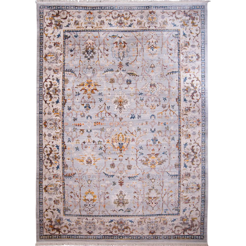Ft Area Rugs