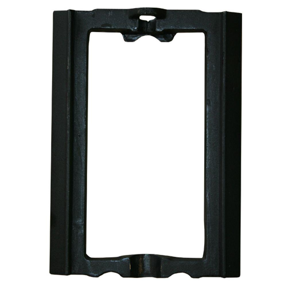 US Stove Shaker Grate Frame for Wondercoal Model 2827