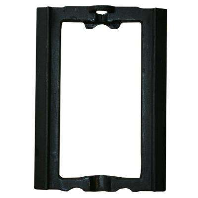 Shaker Grate Frame for Wondercoal Model 2827