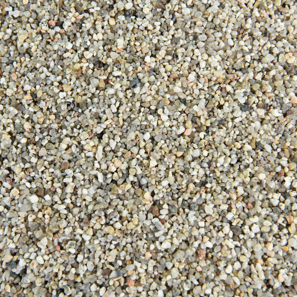 Fire Pit Essentials 10 lbs. of Premium Silica Sand
