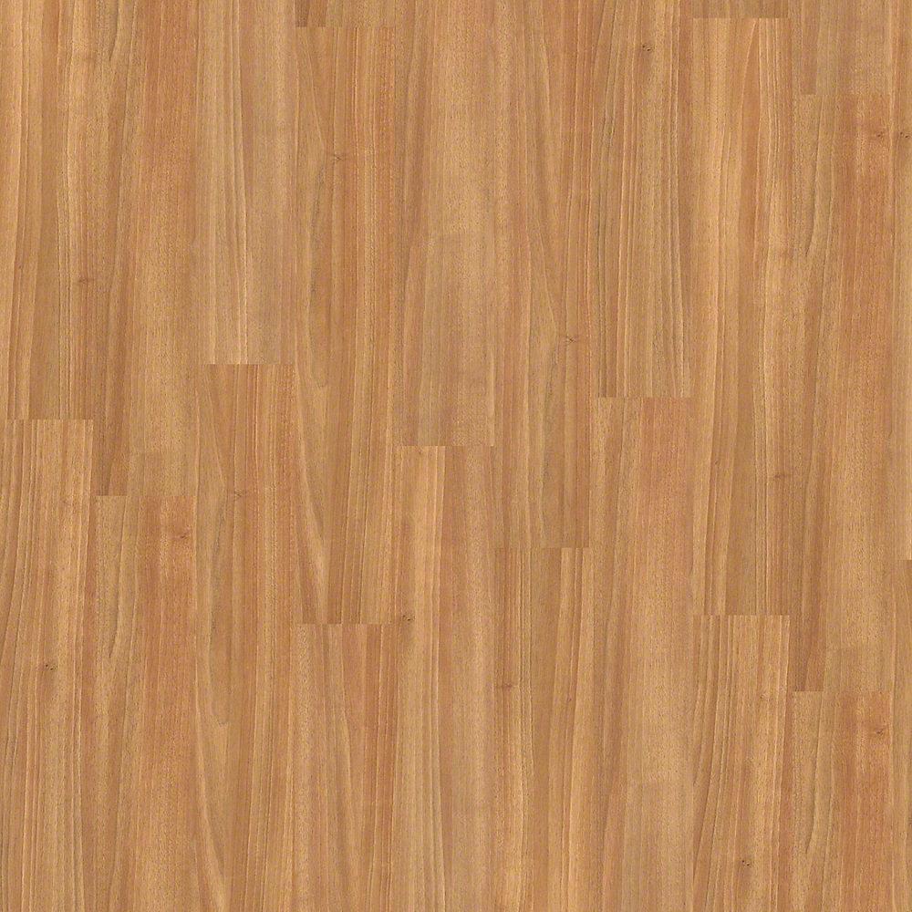 Take Home Sample - Gallantry Sapling Resilient Vinyl Plank Flooring - 5 in. x 7 in.