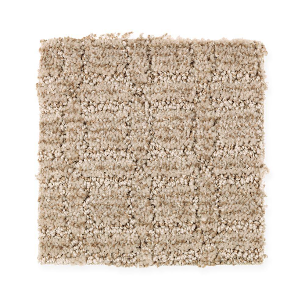 Home Decorators Collection Carpet Sample New Start I