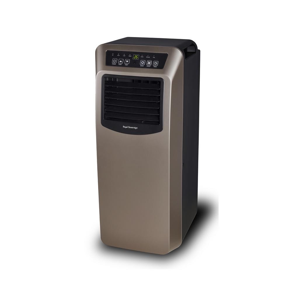 Royal Sovereign 14000 BTU Portable 3 In 1 Air Comfort Sys.
