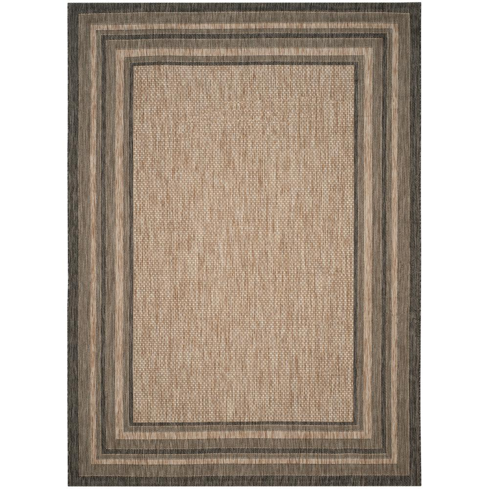 rugs area indoor stria products collection rug texture recife more shop outdoor and