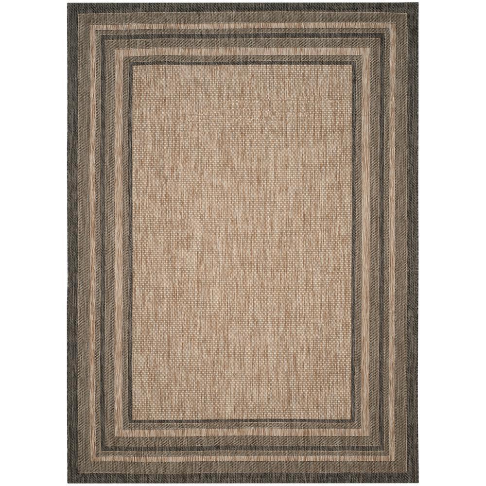 lexington camel navy outdoor stripe area jpeg indoor for rugs rug v
