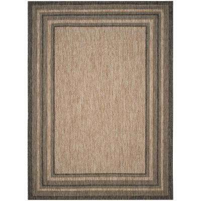 9 X 12 - Water Resistant - Outdoor Rugs - Rugs - The Home Depot