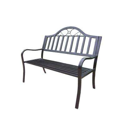 Rochester Patio Bench