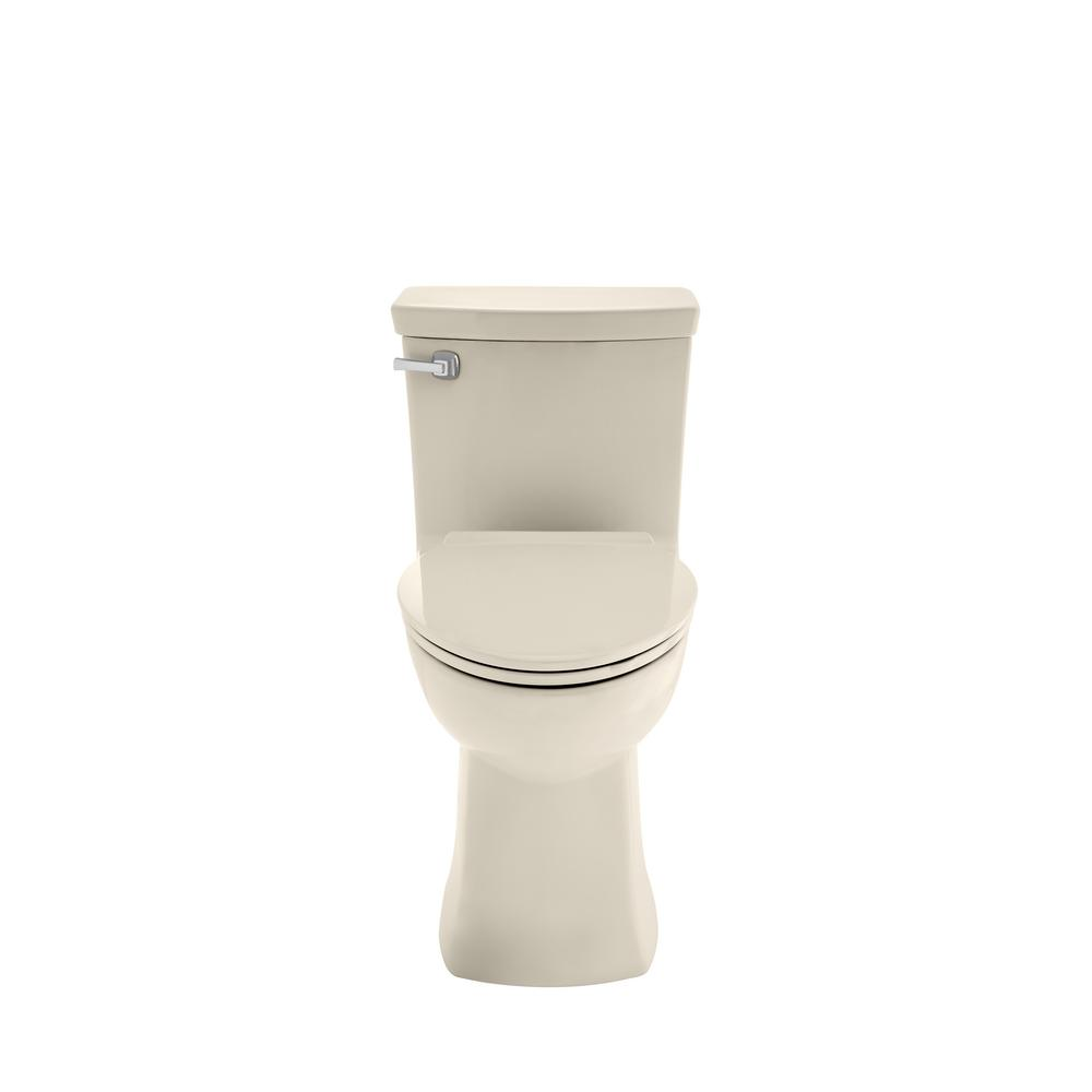 Swiss Madison St Tropez 1 Piece 0 8 1 28 Gpf Dual Flush