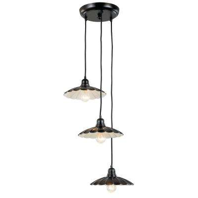 pendant lighting images. meadow 3light dark bronze pendant lighting images