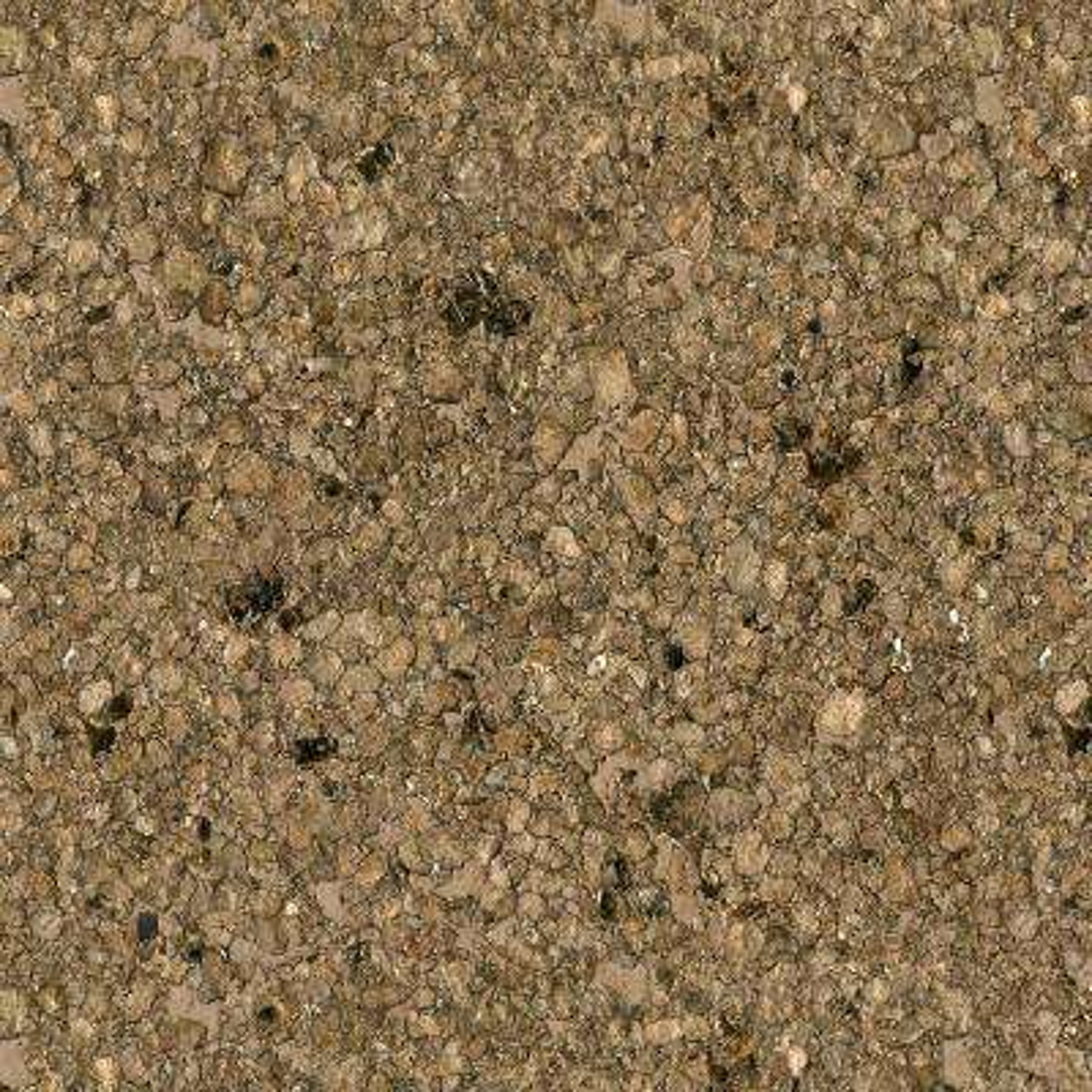 Wado Bronze Mica Chip Wallpaper Sample