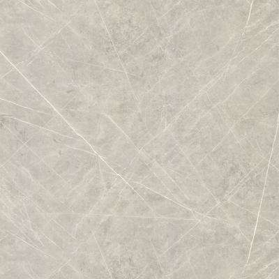 5 ft. x 12 ft. Laminate Sheet in 180fx Pietra Grafite with SatinTouch Finish