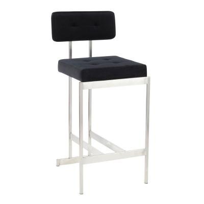 Surprising Tripod Bar Stools Kitchen Dining Room Furniture The Machost Co Dining Chair Design Ideas Machostcouk