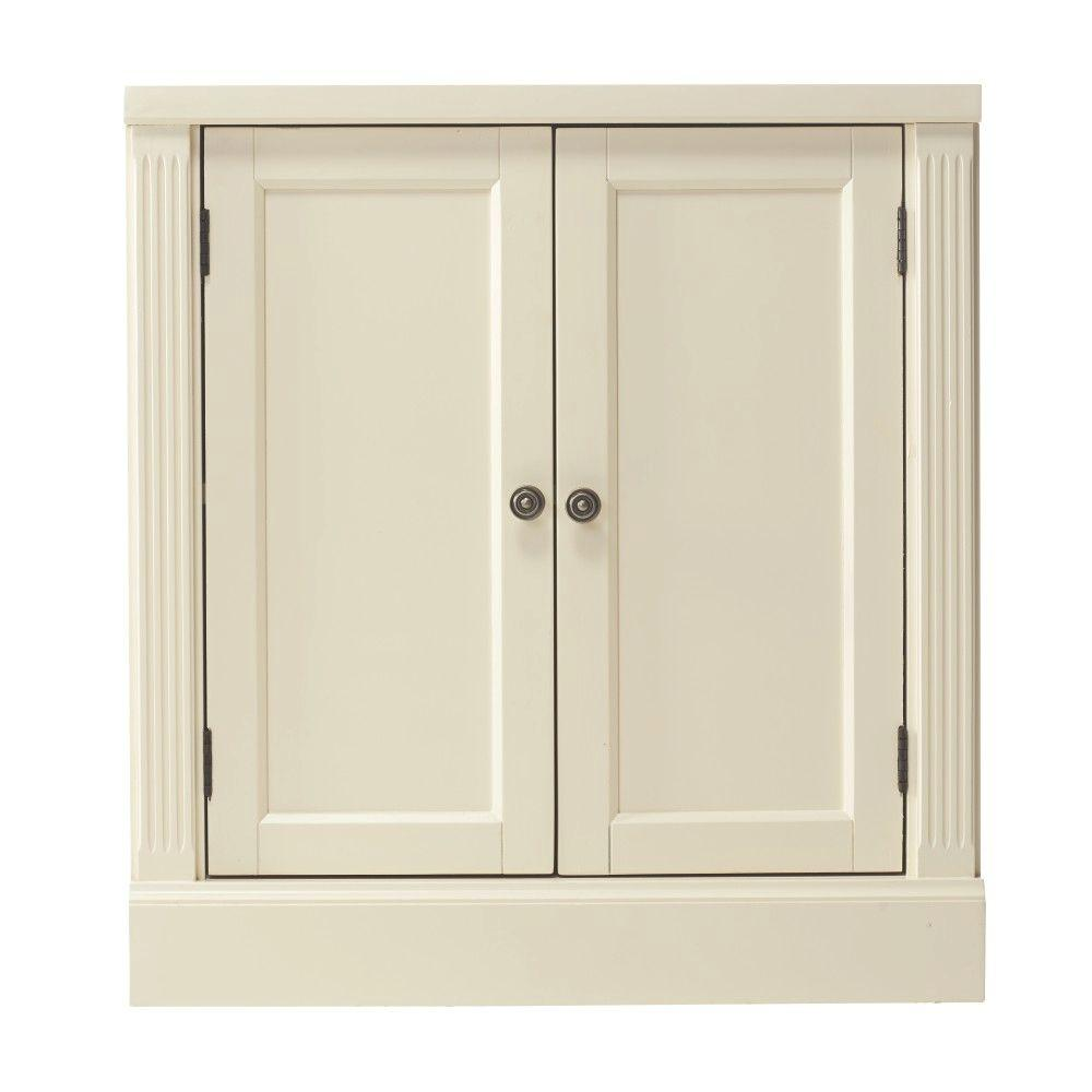 Home Depot Home Decorators Collection Kitchen Cabinets Reviews