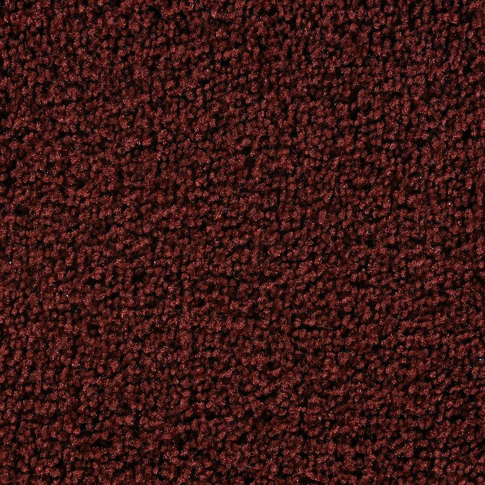 Martha Stewart Living Beechwood Miso - 6 in. x 9 in. Take Home Carpet Sample-DISCONTINUED