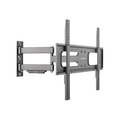 Full Motion Wall Mount for 37 in. - 70 in. TVs