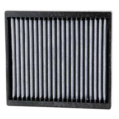 08-14 Mitsubishi Evo X Cabin Air Filter