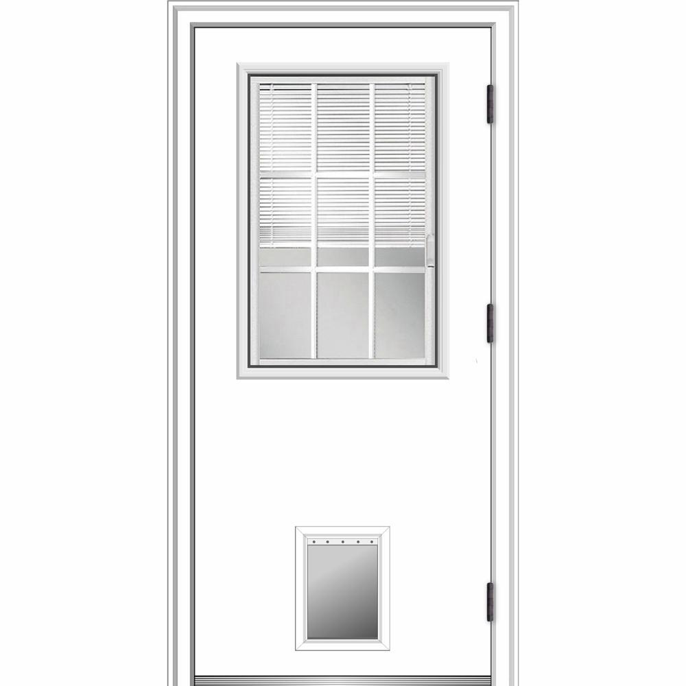 Iron Doors Unlimited 37 5 In X 81 5 In Vita Francese