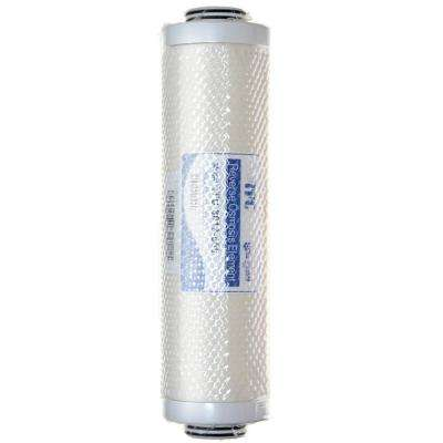 2.8 in. x 12 in. 500 GPD DUAL-FLOW Reverse Osmosis Membrane, Fits RE5T RCS5T