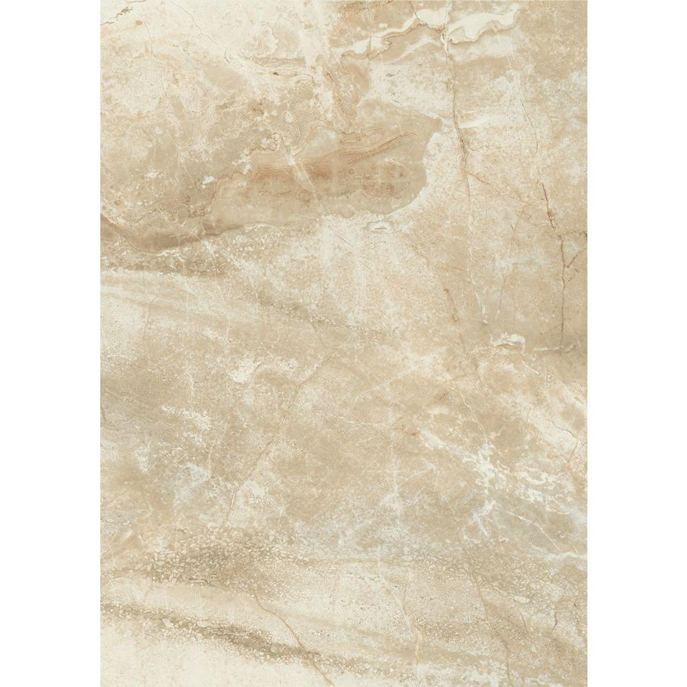 Daltile Broadmoor Topaz 10 in. x 14 in. Ceramic Wall Tile (14.55 sq ...