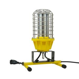 6300 Lumens Low Bay LED Work Light