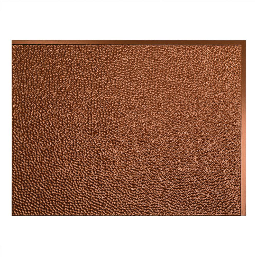 Oil rubbed bronze tile backsplashes tile the home depot 24 dailygadgetfo Images