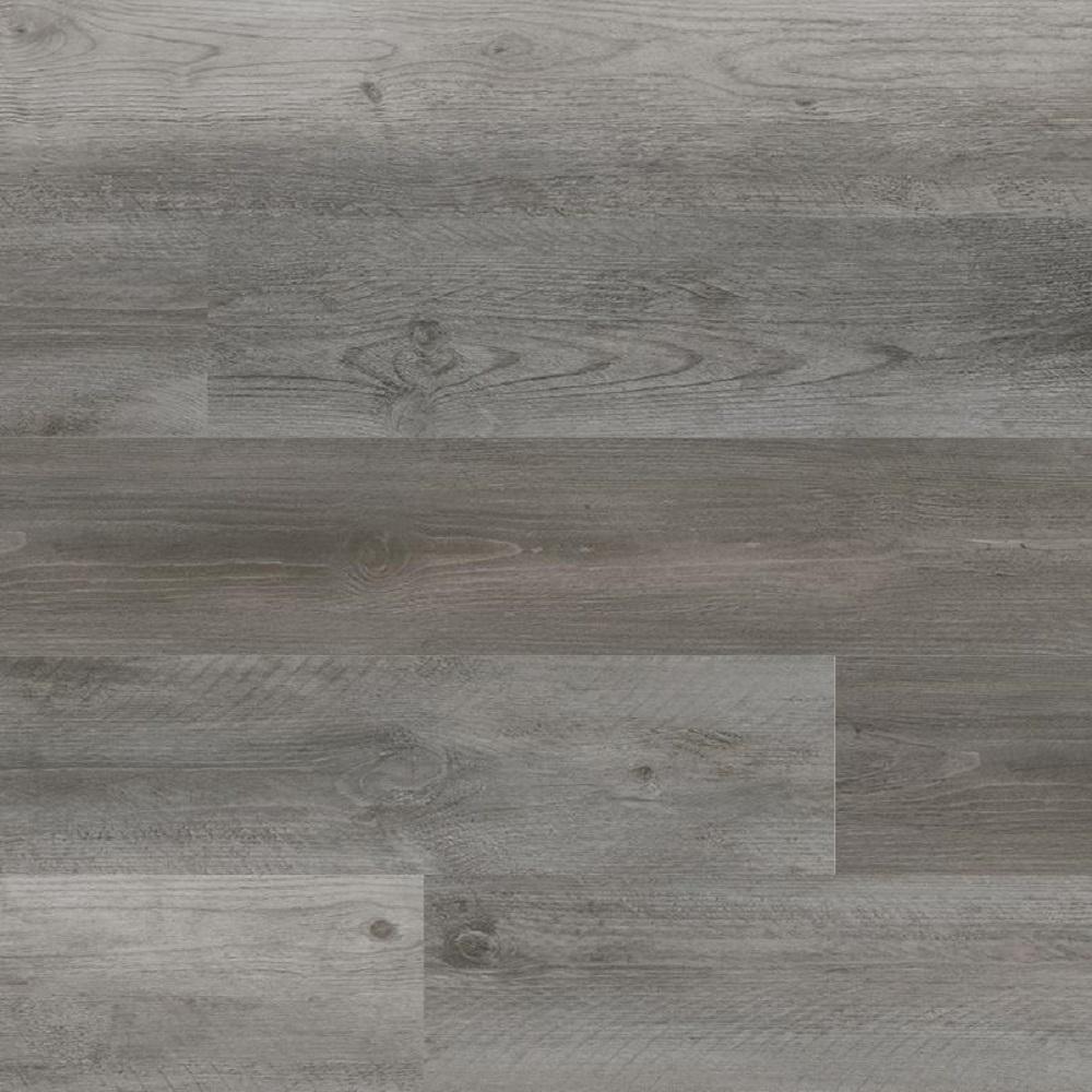 Heritage Beaufort Birch 7 in. x 48 in. Luxury Vinyl Plank Flooring (19.02 sq. ft. / case)