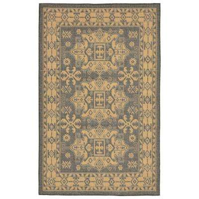 Outdoor Rugs The 8 X 13 Area For Less 4 6