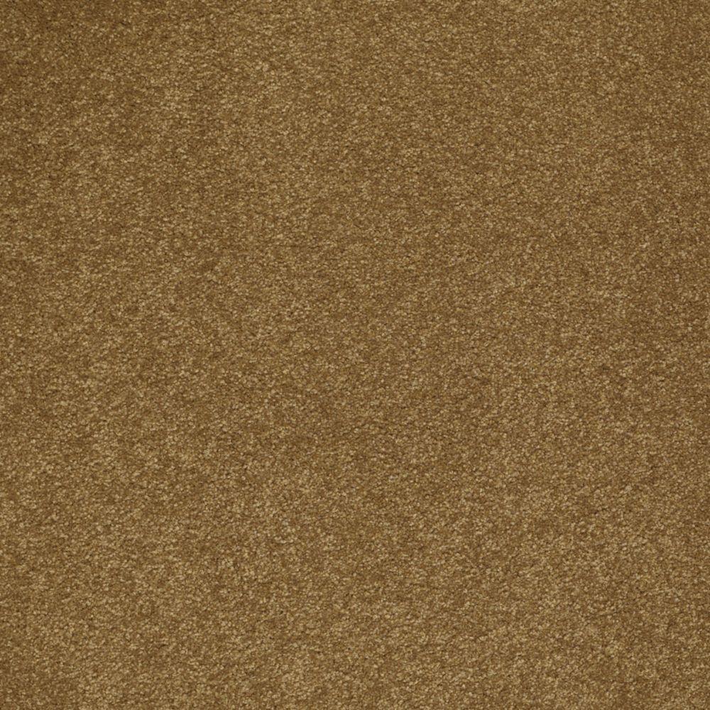 Martha Stewart Living Elmsworth - Color Spud 6 in. x 9 in. Take Home Carpet Sample