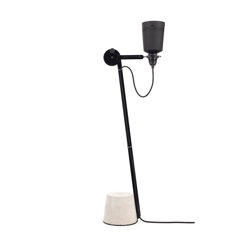 Lamp holders parts lamps the home depot smart projector and fixture stand aloadofball Image collections