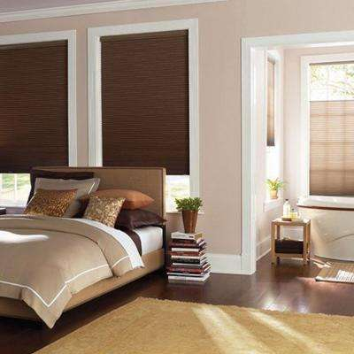 Accordia Room Darkening Cellular Shade