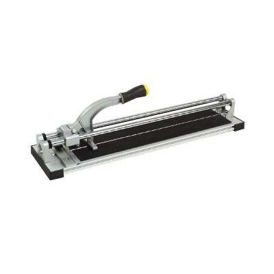 20 in. Professional Tile Cutter