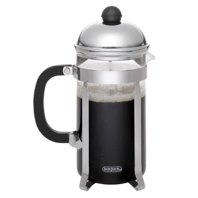 Monet 3-Cup French Press