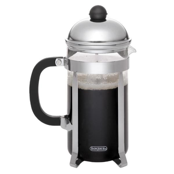 BonJour Monet 3-Cup French Press 53333