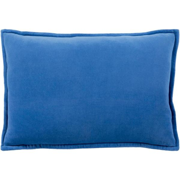 Artistic Weavers Velizh Poly Standard Pillow S00151046807