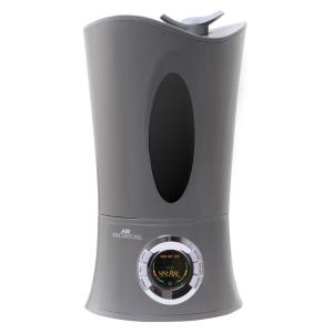 Air Innovations 1.4 Gal. Cool Mist Digital Humidifier for Large Rooms up to 400 sq. ft. by Air Innovations