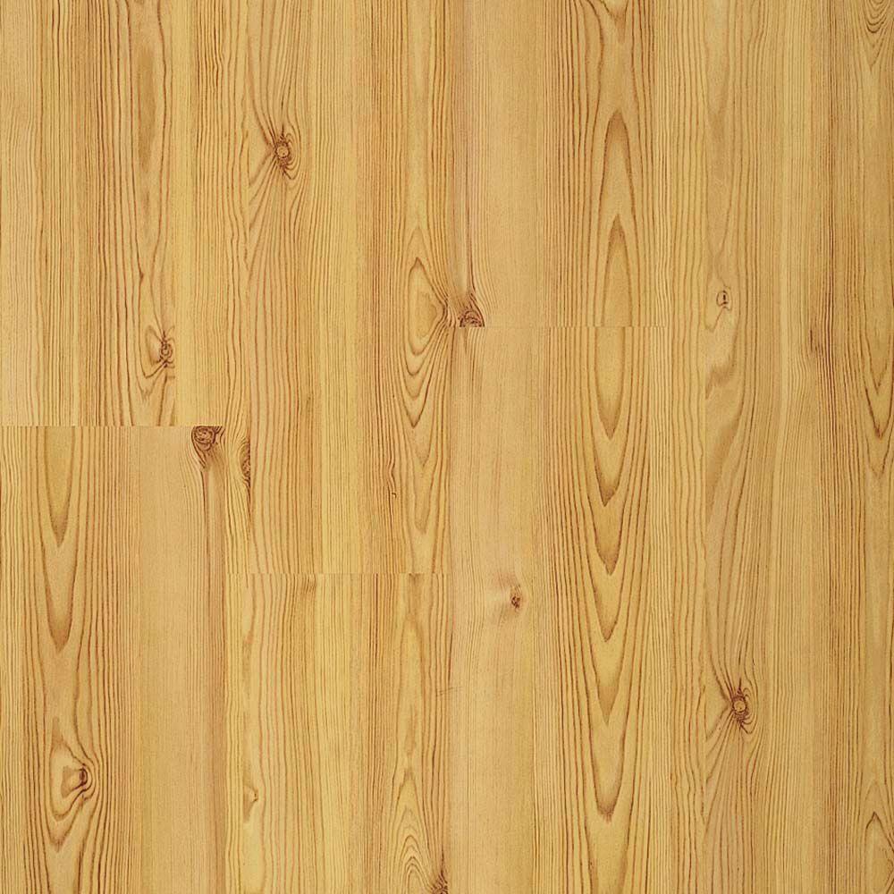 Pergo Presto Mature Pine Laminate Flooring - 5 in. x 7 in. Take Home Sample-DISCONTINUED